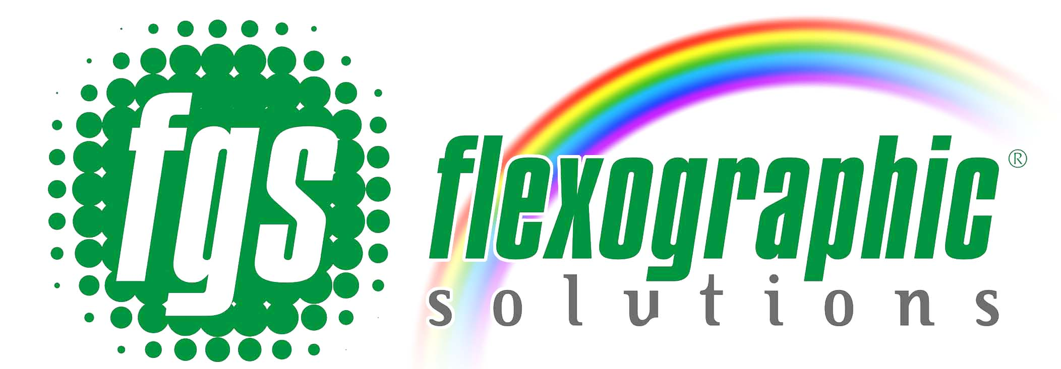 Flexographic Solutions